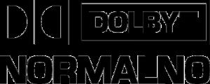 На автомобиль Наклейка «Dolbyt Normalno»Хулиган<br><br>
