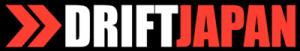 На автомобиль Наклейка «Drift Japan»Drift<br><br>