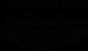 На автомобиль Наклейка «Две Mafia Hatchback»LADA<br><br>