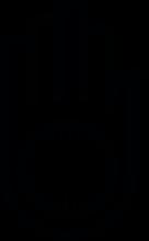На автомобиль Наклейка «Джайнизм»История и Религия<br><br>