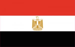 На автомобиль Наклейка «Египет»Страны и путешествия<br><br>