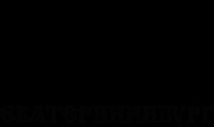 На автомобиль Наклейка «Екатеринбург»Города<br><br>