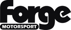 На автомобиль Наклейка «Forge Motosport»Мото<br><br>