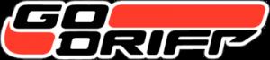 На автомобиль Наклейка «GO DRIFT»Drift<br><br>