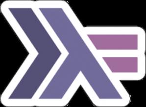 На автомобиль Наклейка «Haskell»Разные<br><br>