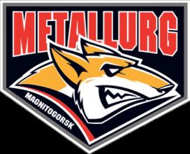 На автомобиль Наклейка «ХК Металлург Магнитогорск»Хоккейные клубы<br><br>