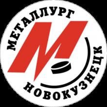 На автомобиль Наклейка «ХК Металлург Новокузнецк»Хоккейные клубы<br><br>