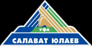 На автомобиль Наклейка «ХК Салават Юлаев Уфа»Хоккейные клубы<br><br>
