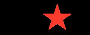 На автомобиль Наклейка «ИЛ-2 со звездой»Разные<br><br>