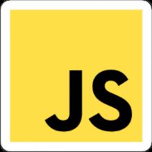 На автомобиль Наклейка «JS»Разные<br><br>