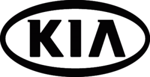 На автомобиль Наклейка «KIA»KIA<br><br>