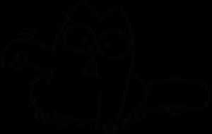 На автомобиль Наклейка «Кот Саймона - Дай пожрать»Разные<br><br>
