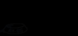 На автомобиль Наклейка «Кот Саймона (миска слева)»На бензобак<br><br>