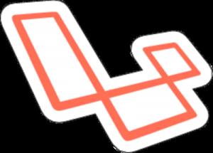На автомобиль Наклейка «Laravel»Разные<br><br>