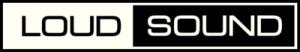 На автомобиль Наклейка «Loud Sound (с белым фоном)» от Artwall