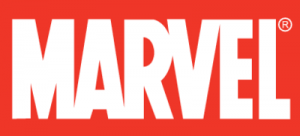 На автомобиль Наклейка «Marvel Comics»Кино и TV<br><br>
