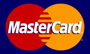 На автомобиль Наклейка «Mastercard»Логотипы<br><br>