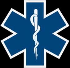 На автомобиль Наклейка «Медицина»Логотипы<br><br>