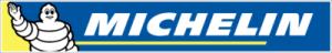 На автомобиль Наклейка «Michelin»Резина и диски<br><br>