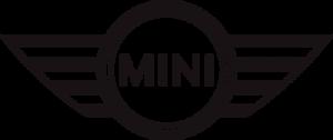 На автомобиль Наклейка «Mini»Mini<br><br>