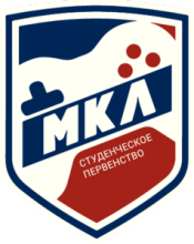 На автомобиль Наклейка «Московская Киберспортивная Лига»Компьютерные игры<br><br>
