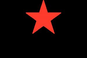 На автомобиль Наклейка «Москва Логотип»Города<br><br>