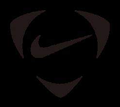 На автомобиль Наклейка «Nike»Nike<br><br>