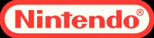 На автомобиль Наклейка «Nintendo»Компьютерные игры<br><br>