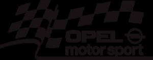 На автомобиль Наклейка «Opel Motorsport»Opel<br><br>