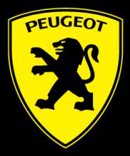 На автомобиль Наклейка «Peugeot»Peugeot<br><br>