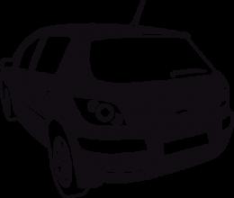 На автомобиль Наклейка «Peugeot 307»Peugeot<br><br>