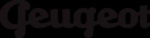 На автомобиль Наклейка «Peugeot Vintage»Peugeot<br><br>