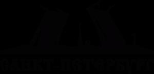На автомобиль Наклейка «Санкт-Петербург»Города<br><br>