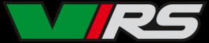 На автомобиль Наклейка «Skoda RS»Skoda<br><br>