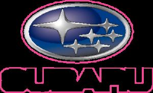 На автомобиль Наклейка «Subaru Субару Цветная»Subaru<br><br>