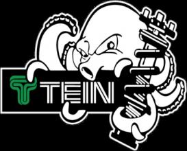 На автомобиль Наклейка «Tein Octopus»JDM<br><br>