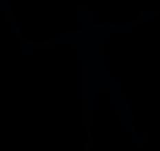 На автомобиль Наклейка «TF2 Разведчик»Компьютерные игры<br><br>