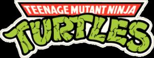 На автомобиль Наклейка «TMNT»Мультики<br><br>