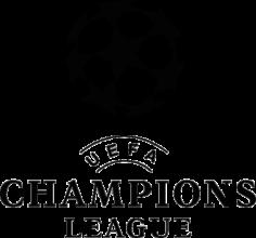 На автомобиль Наклейка «UEFA Champions league»Футбольные клубы<br><br>