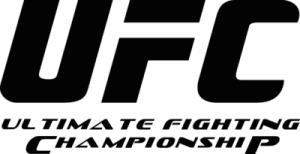 На автомобиль Наклейка «UFC Ultimate Fighting Championship»Спорт и хобби<br><br>
