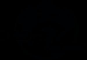 На автомобиль Наклейка «Вечная слава героям»Ко Дню Победы<br><br>