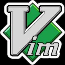 На автомобиль Наклейка «VIM»Декор<br><br>