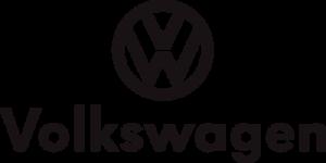 На автомобиль Наклейка «Volkswagen logo»Volkswagen<br><br>