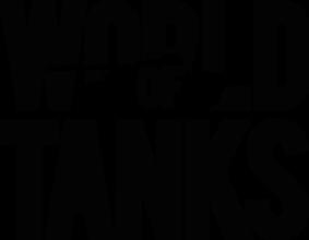 На автомобиль Наклейка «World of Tanks»Разные<br><br>