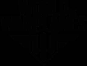 На автомобиль Наклейка «World of Warplanes»Компьютерные игры<br><br>