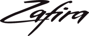На автомобиль Наклейка «Zafira»Opel<br><br>