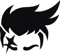 На автомобиль Наклейка «Zarya»Компьютерные игры<br><br>