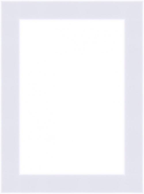 Рамка 10?15 см, багет 221-03Рамки 10?15 см<br><br>
