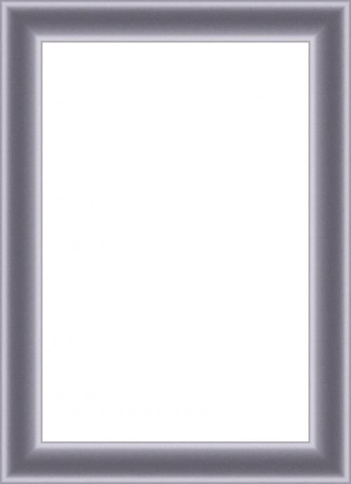 Рамка 10?15 см, багет SK/16-05Рамки 10?15 см<br><br>