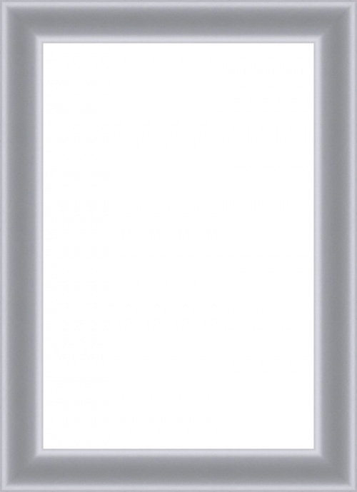 Рамка 10?15 см, багет SK/16-Д-7Рамки 10?15 см<br><br>